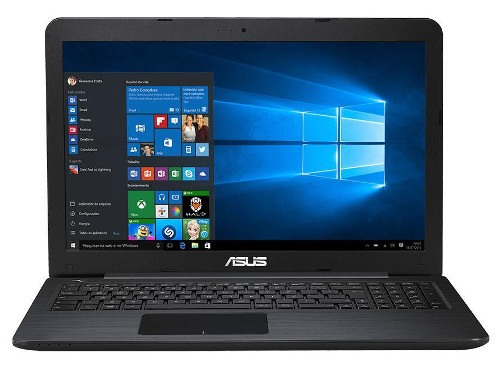 notebook-asus-z550ma-xx004t