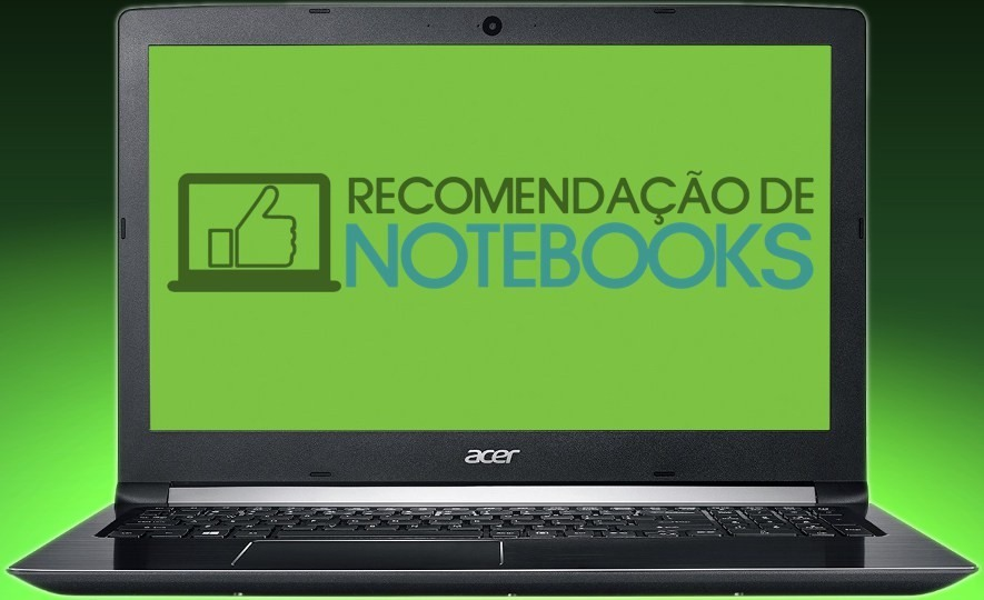 Acer A515-51-51UX