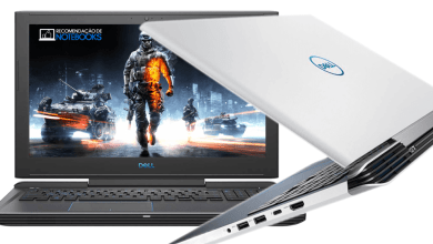 Dell Gaming G7 7588-A30P