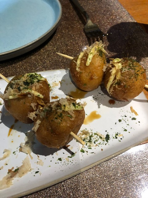 Yummy (Villanueva de la Cañada)