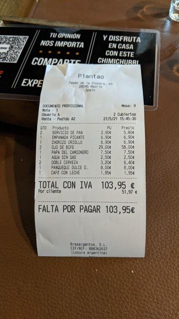 Piantao (Madrid)