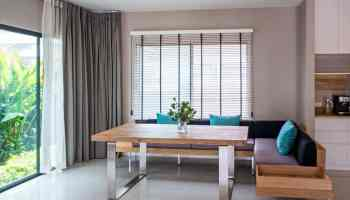 Make These 7 Changes To Your Home And You Will Never Need Air Con