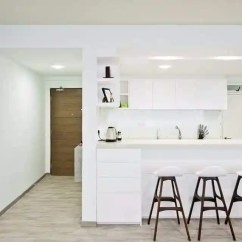 Ikea Kitchen Cabinets Planner Or Custom Made Recommend My Living