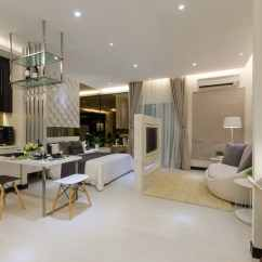 Interior Designs For Apartment Living Rooms Modern Color Schemes 10 Small In Malaysia Recommend My Below 800 Sq Ft 486 Soho Unit