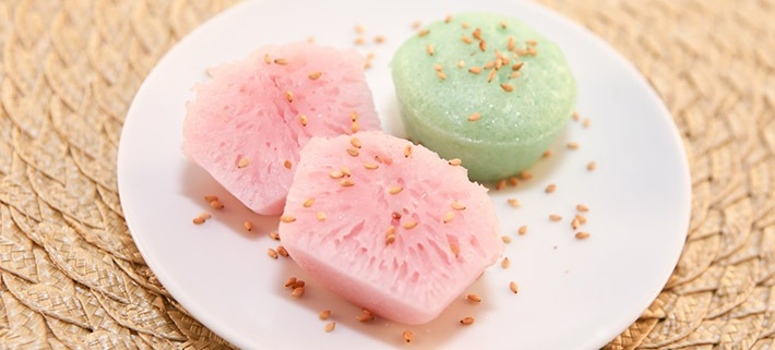Low Calorie Rice Cake Recipes: Recommended Tips:Best Low-Calorie Foods