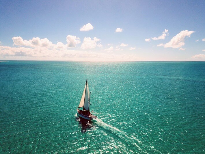 Best Things To Do In Bahamas