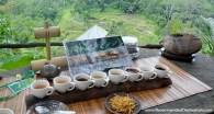Pulina Agro Tourism Bali