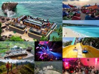 recommended_destinations