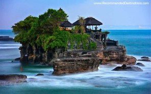 tanah-lot-temple-recommended-destinations