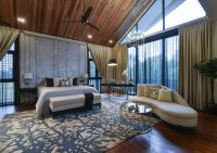 80+ Beautiful Bedroom Designs for Malaysian Homes ...