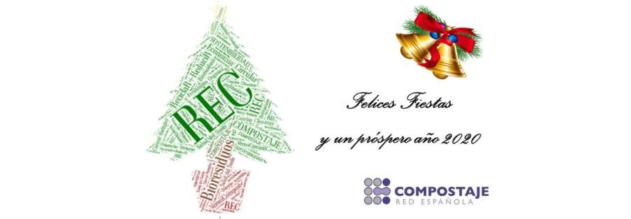 Feliz Navidad 2019