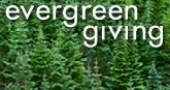 Evergreen Giving