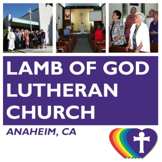 FINAL lamb of god lutheran church anaheim ca