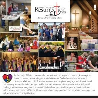 LutheranChurchResurrection2015 twitter