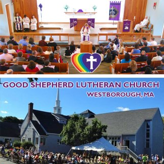 good shepherd lutheran church westborough ma fb fixed