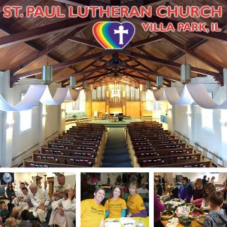 st paul lutheran church villa park il fb