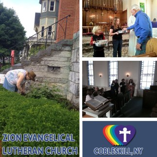 zion evangelical lutheran church cobleskill ny fb