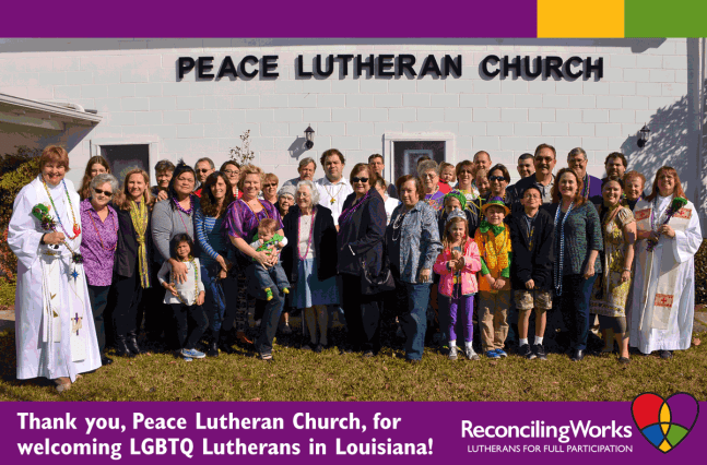 Peace-Lutheran-web