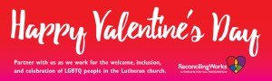 happy-valentines-day-banner