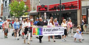 St_Ansgar_parade Maine