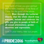 pride-prayers3