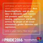 pride-prayers4