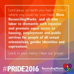 pride-prayers4