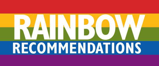 rainbow-recs