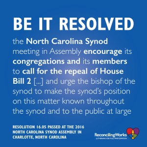 nc-sb2-resolution