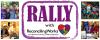 rally_RWKS