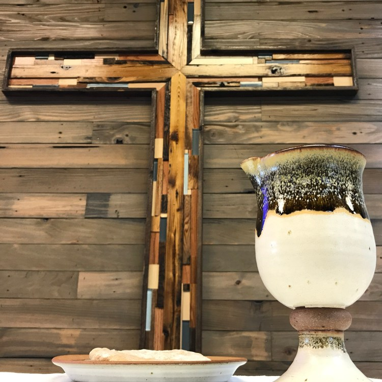 A New RIC Community: Well of Hope (Castle Rock, CO)