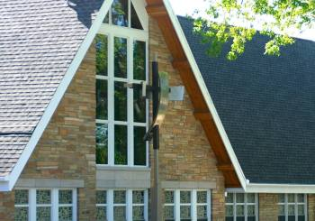 A New RIC Community: Midvale Community Lutheran Church (Madison, WI)