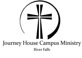 A New RIC Community: Journey House Campus Ministry (River Falls, WI)