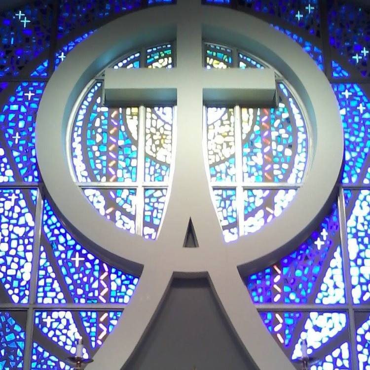 A New RIC Community: St. Stephen Lutheran Church (Pompano Beach, FL)
