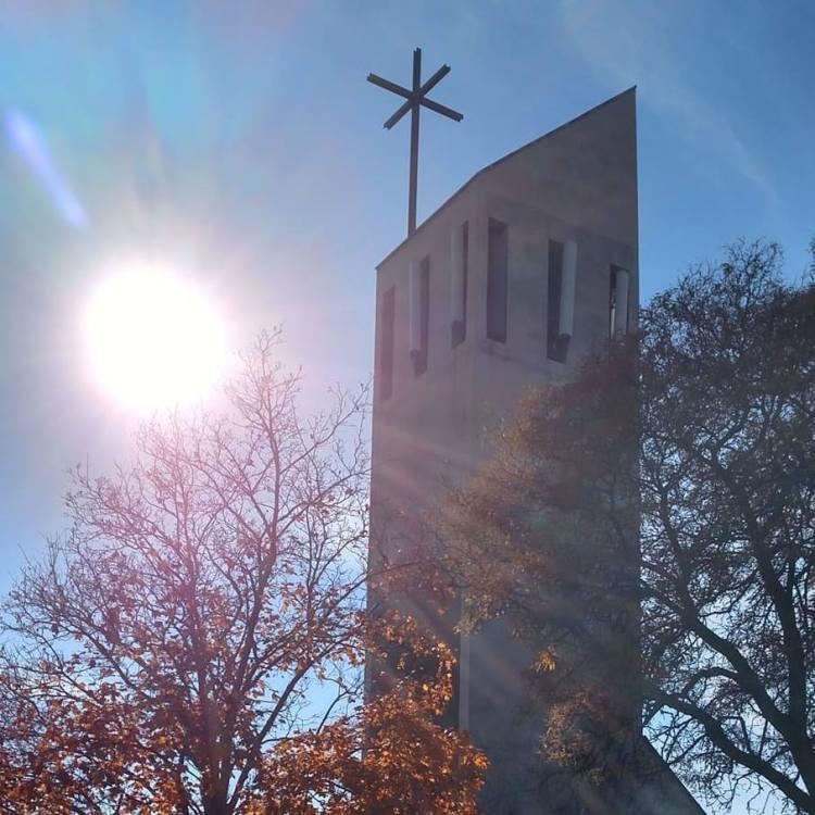 A New RIC Community: Hope Lutheran Church (Minneapolis, MN)