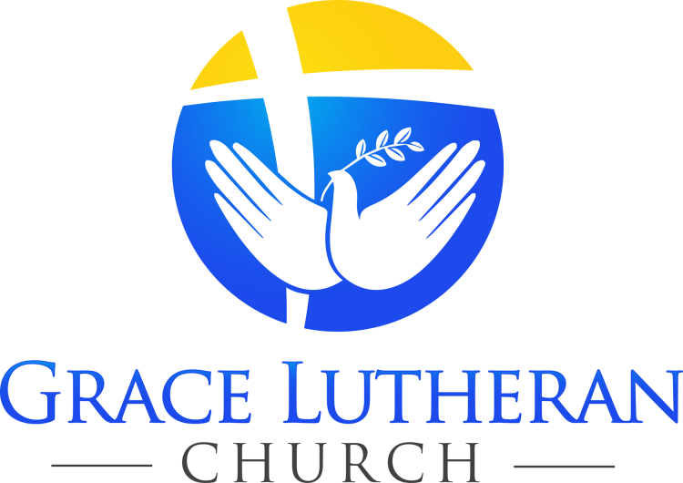 A New RIC Community: Grace Lutheran Church (La Grange, IL)