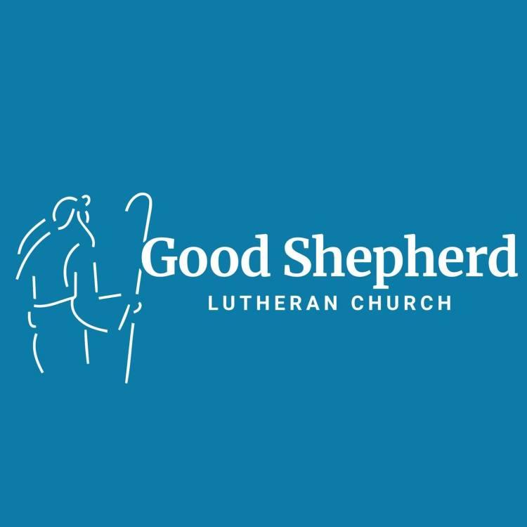 A New RIC Community: Good Shepherd Lutheran Church (Madison & Verona, WI)
