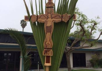 A New RIC Community: First Lutheran Church and School (Torrance, CA)