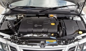 How to Simplify Your Life with Saab 93 Diesel Saloon?