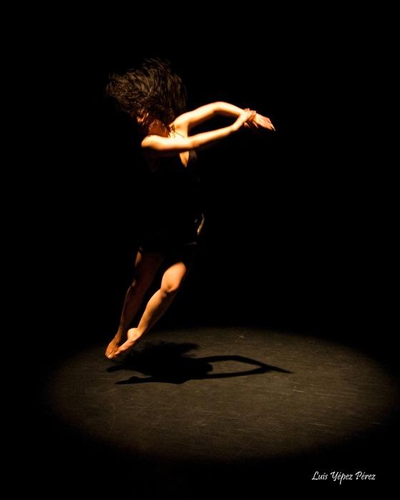 Resonancia Movimiento Luz Sonido  Reconoce MXReconoce MX