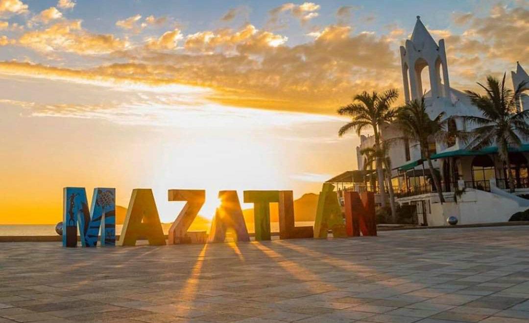 Mazatlán FC: Circula en redes canción de apoyo para el equipo ...