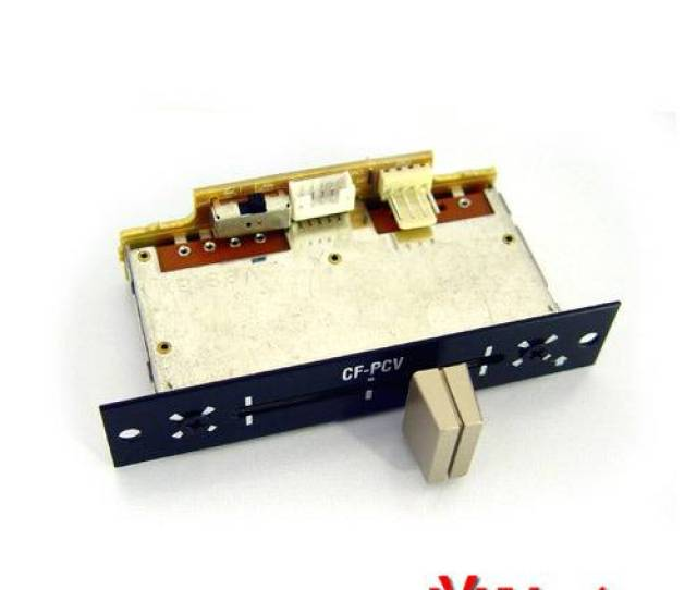 Vestax Pcv Pmc 06 Pro A Replacement Cross Fader_1