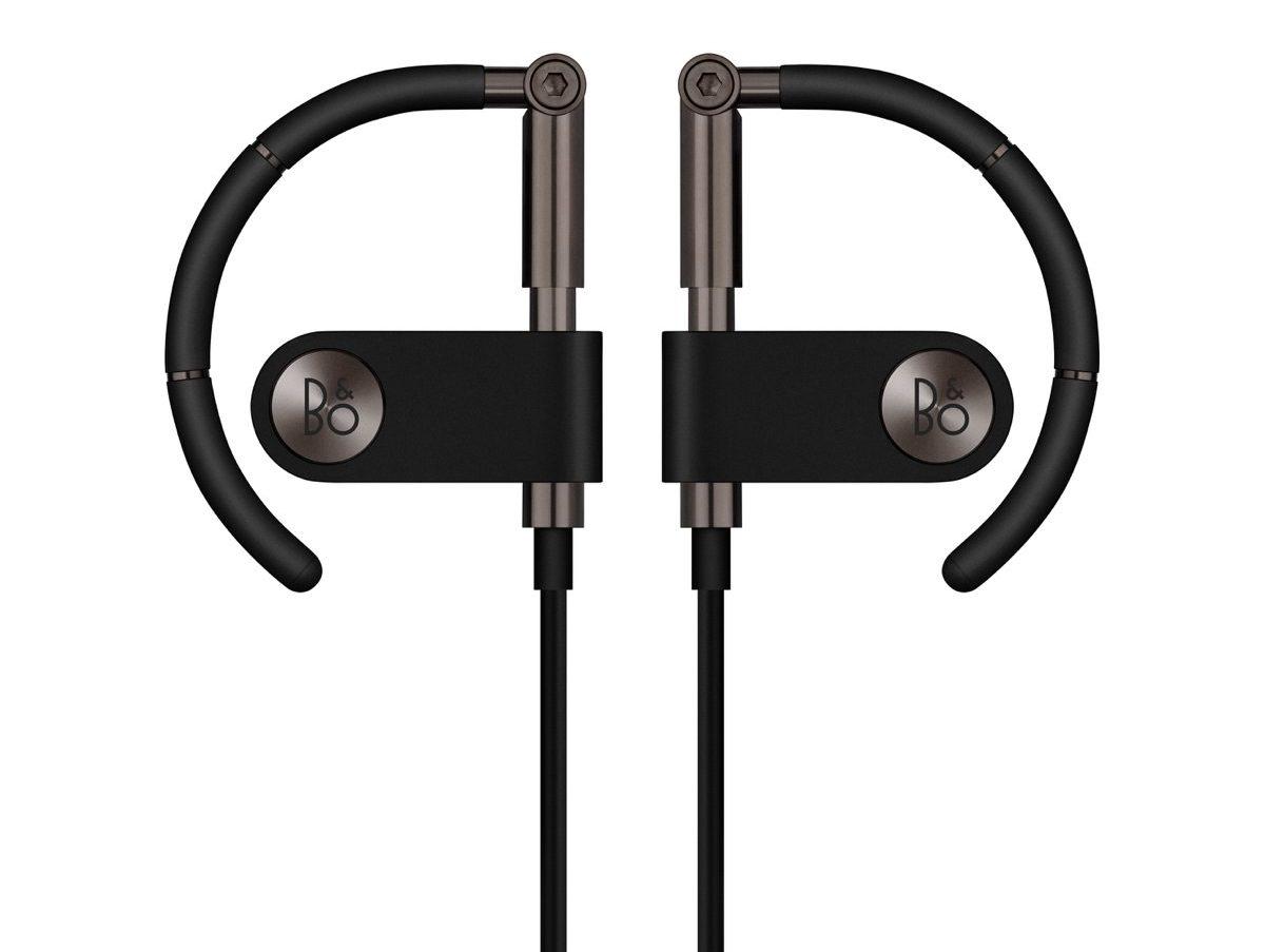 Beoplay Earset: De klassiske B&O øretelefoner er blevet