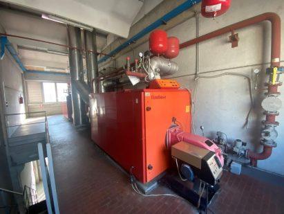 Manutenzione impianti di riscaldamento_record impianti1