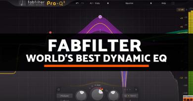 fabfilter pro q3 equalizer