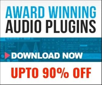 https://www.pluginboutique.com/deals