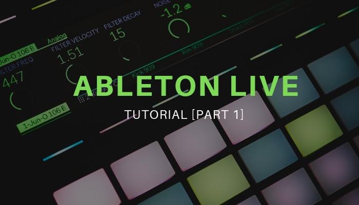 ableto live tutorial
