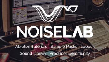 noiselab coupon