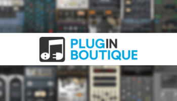 plugin boutique coupon