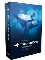 presonus studio one software